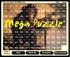 Mega Puzzle