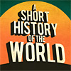Online hry - A Short History of the World