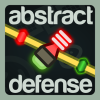 Online hry - Abstract Defense