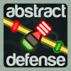 Abstract Defense