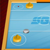 Online hry - Air Hockey