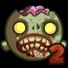 Balloons Vs Zombies 2