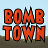 Online hry - Bomb Town