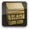 Online hry - Box It! 2
