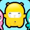 Online hry - BUG'S COMBAT