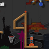 Online hry - Cannon Basketball