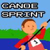 Online hry - Canoe Sprint