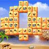 Corsairs Mahjong
