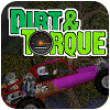 Online hry - dirt and torque
