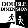 Double dimension