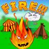 Fire!!!