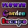 Flower Garden Escape