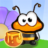 Funny Bees