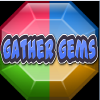 Gather Gems