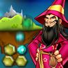Online hry - Jeweltasia
