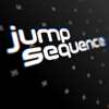 Online hry - Jump Sequence
