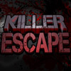 Online hry - Killer Escape