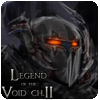 Online hry - Legend of the Void 2