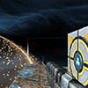 Lt. Alex - Space Platform