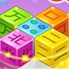 Mahjong Cubes