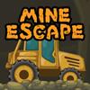Mine Escape
