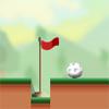 Online hry - MiniGolf Pro