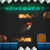 Online hry - miniQuest: Trials