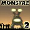 Online hry - Monstre 2