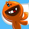 Online hry - Pulpo Fiesta