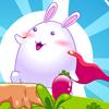 Online hry - RabbitSaveWorld