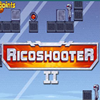 Online hry - RicoshooteR 2