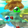 Slime in Wonderland