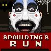 Online hry - Spaulding's Run