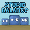 Online hry - Stupid Balance