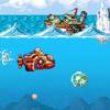 Submarine War