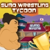 Online hry - Sumo Wrestling Tycoon