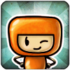 Online hry - Super Sub Hero