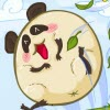 Online hry - Yummy Panda