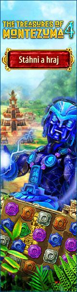Montezuma 4