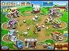 Farm Frenzy 2: Pizza Party! - náhled 1