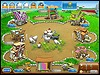 Farm Frenzy 2: Pizza Party! - náhled 4