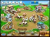 Farm Frenzy 2: Pizza Party! - náhled 6